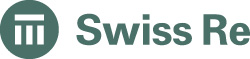 SwissRe_logo_BLK