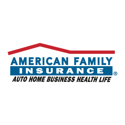 american-family-insurance-vector-logo