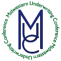 2019 MUC Conference
