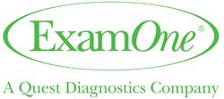 ExamOne-1-green