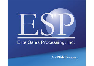 elite-sales