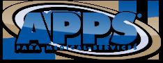 logo-apps