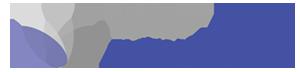 EMSI_Insurance_Logo
