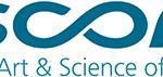 SCOR-New-Logo