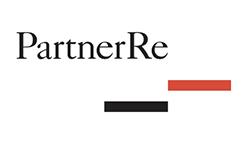 partner-re