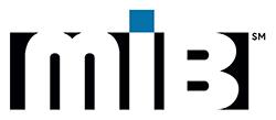 MIB-sm-logo