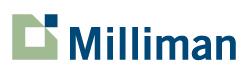 millimsn